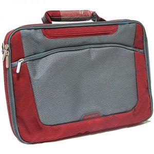 Сумки, рюкзаки, чохли до ноутбуків