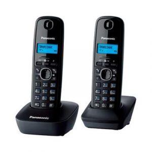 Средства связи, телефоны