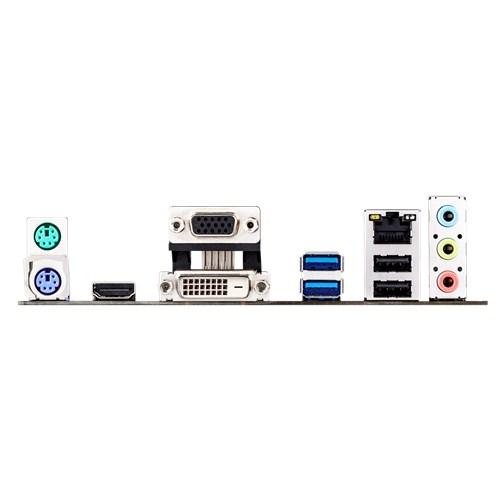 Asus A68HM-PLUS Socket FM2+ - купить в интернет-магазине Анклав