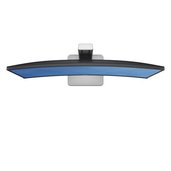 """Монiтор DELL 34"""" U3415W (210-ADYS) Black Curved - купить в интернет-магазине Анклав"""