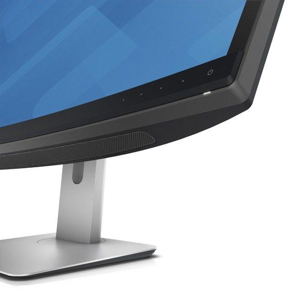 """DELL 34"""" U3415W (210-ADYS) IPS Black Curved - купить в интернет-магазине Анклав"""