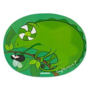 Коврик Greenwave ZOOdiac-10 (R0004753) UAH - купить в интернет-магазине Анклав