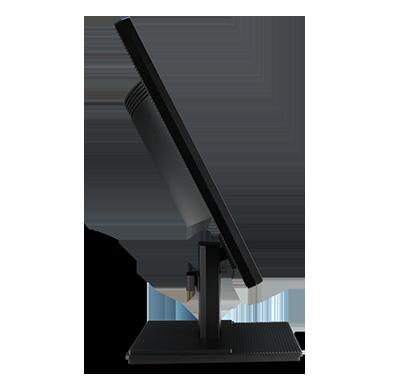 """Монiтор Acer 21.5"""" V226HQLBid (UM.WV6EE.015) Black - купить в интернет-магазине Анклав"""