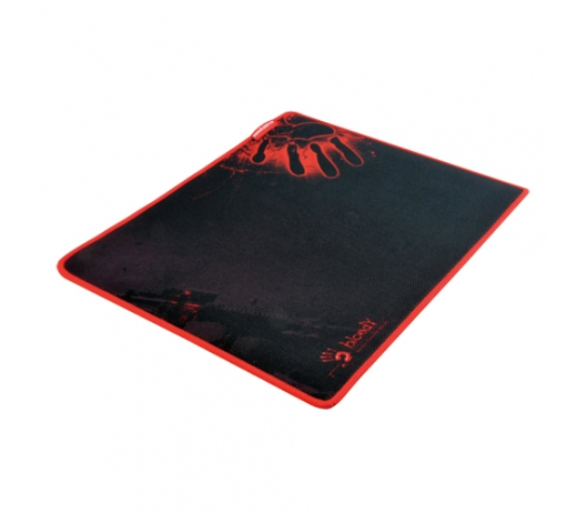 Iгрова поверхня A4-tech B-080 Bloody - купить в интернет-магазине Анклав