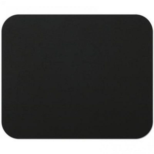 Игровая поверхность SPEED LINK Mousepad Basic Black (SL-6201-BK) - купить в интернет-магазине Анклав