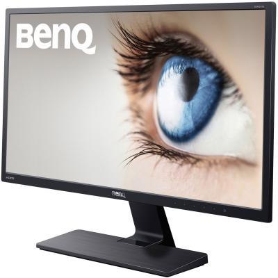 """BenQ 21.5"""" GW2270H (9H.LE6LA.TBE, 9H.LE6LB.QBE) VA Black - купить в интернет-магазине Анклав"""