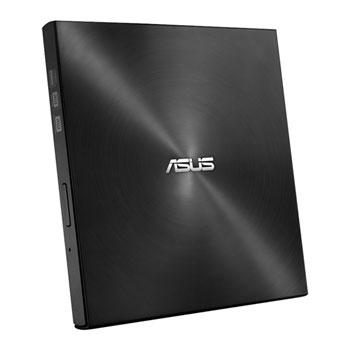 DVD+/-RW ASUS ZenDrive U7M (SDRW-08U7M-U/BLK/G/AS) Black - купить в интернет-магазине Анклав