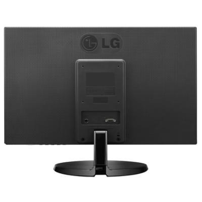 """LG 18.5"""" 19M38A-B Black - купить в интернет-магазине Анклав"""