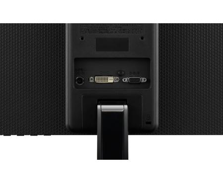 """LG 21.5"""" 22MP48A-P IPS Black - купить в интернет-магазине Анклав"""