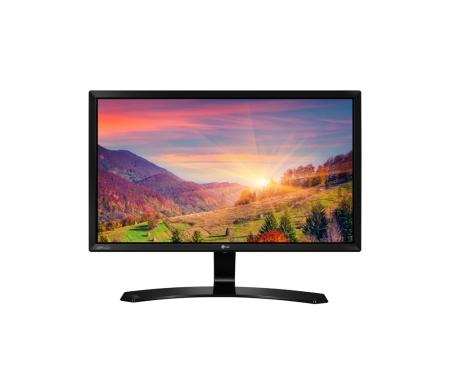 """LG 21.5"""" 22MP58VQ-P IPS Black - купить в интернет-магазине Анклав"""