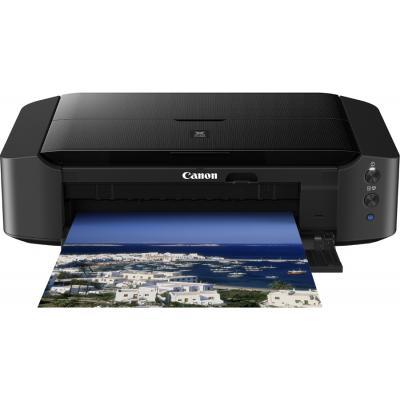 Принтер А3 Canon PIXMA iP8740 c Wi-Fi 8746B007 - купить в интернет-магазине Анклав