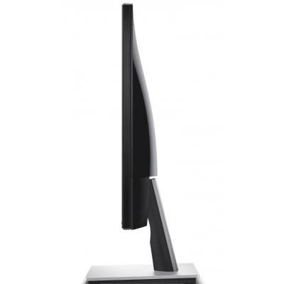 """Монiтор DELL 23.8"""" SE2416H (210-AFZC) IPS Black/Silver - купить в интернет-магазине Анклав"""