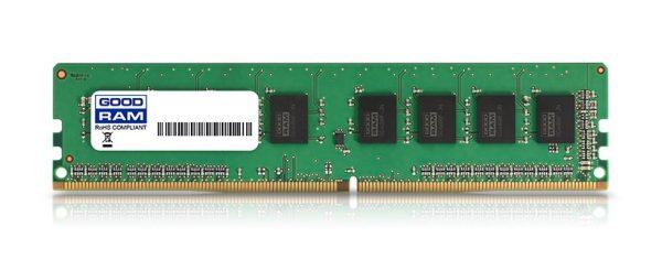 DDR4 8Gb/2133 GOODRAM (GR2133D464L15S/8G) - купить в интернет-магазине Анклав
