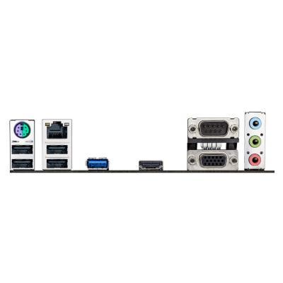 Asus J1900I-C Mini ITX - купить в интернет-магазине Анклав