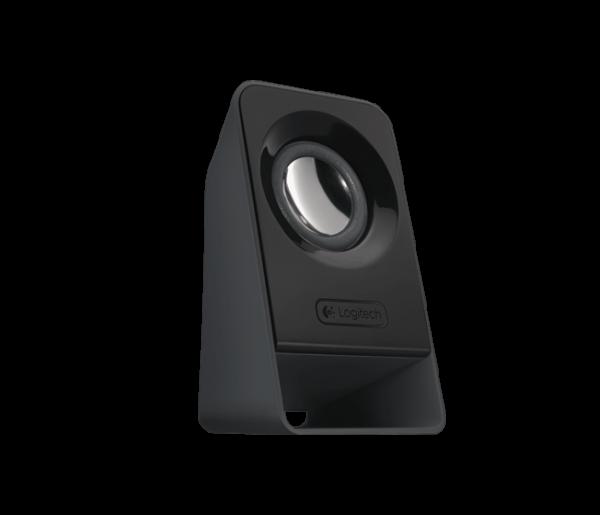 Акустична система Logitech Z213 Black (980-000942) - купить в интернет-магазине Анклав