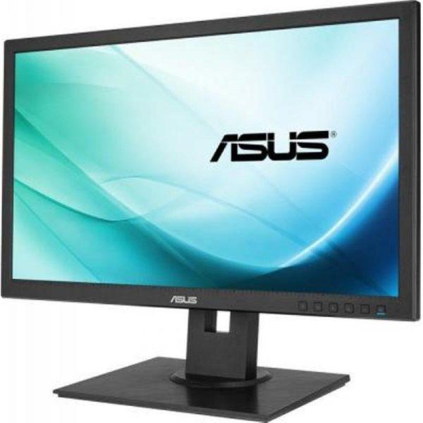 """ASUS 21.5"""" BE229QLB IPS Black - купить в интернет-магазине Анклав"""