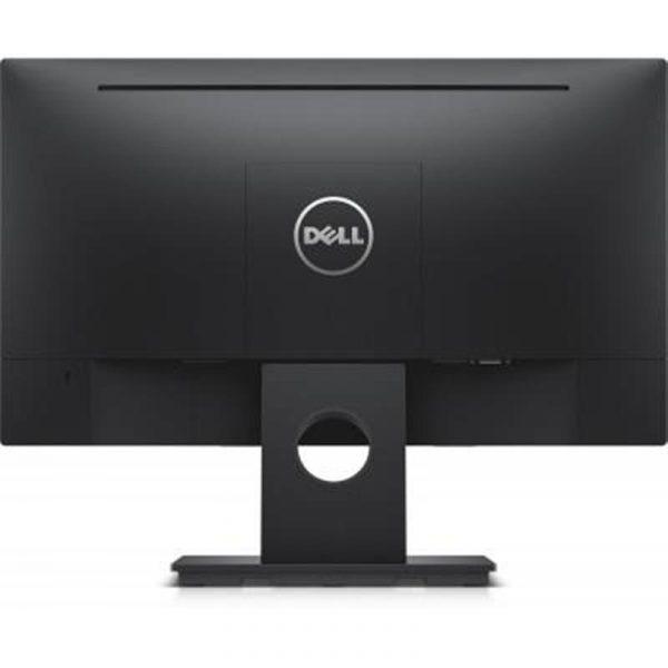 """DELL 18.5"""" E1916HV (210-AFQP) Black - купить в интернет-магазине Анклав"""