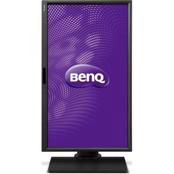 """Монiтор BenQ 23.8"""" BL2420PT IPS Black - купить в интернет-магазине Анклав"""