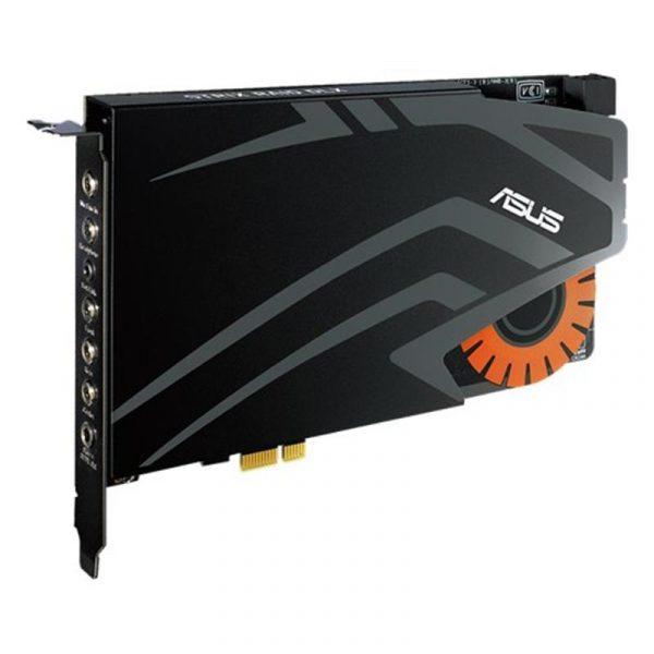 Asus Strix Raid DLX - купить в интернет-магазине Анклав