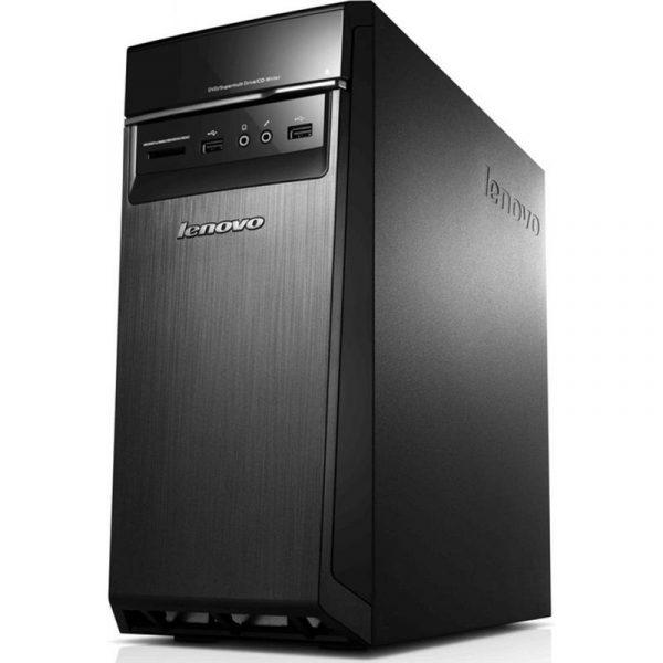 Персональный компьютер Lenovo Ideacentre 300 (90DA00SGUL) - купить в интернет-магазине Анклав