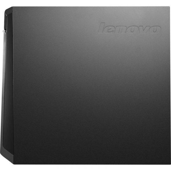 Персональний комп`ютер Lenovo Ideacentre 300 (90DN0043UL) - купить в интернет-магазине Анклав