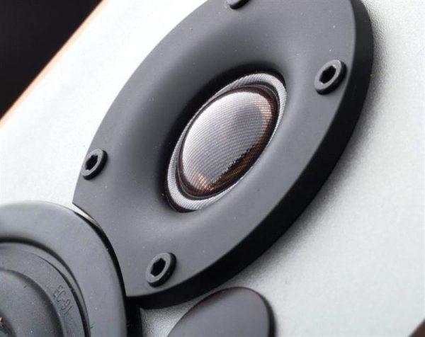 Акустическая система Edifier R1600TIII - купить в интернет-магазине Анклав