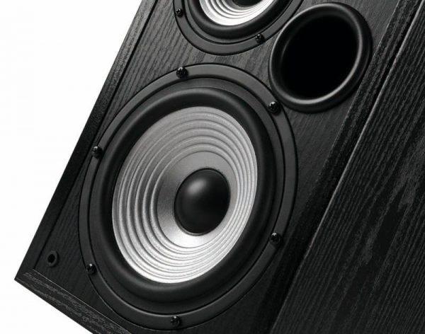 Акустическая система Edifier R2700 - купить в интернет-магазине Анклав
