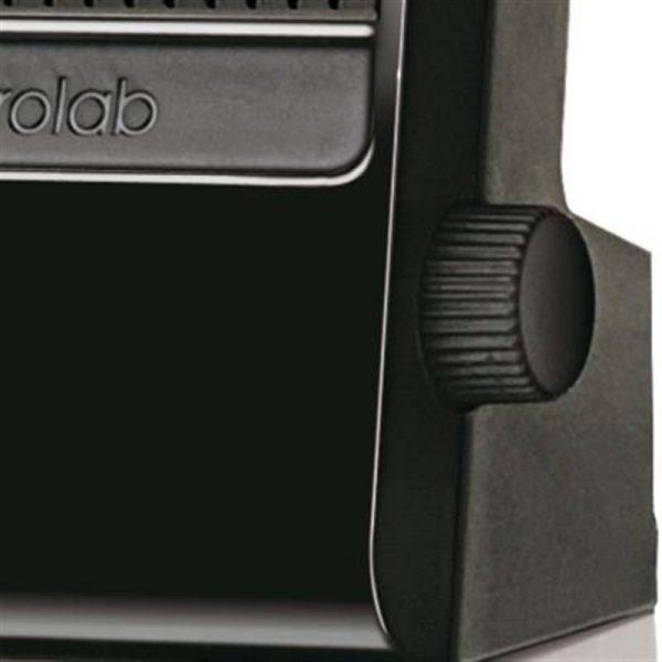 Акустична система Microlab M-100 Black - купить в интернет-магазине Анклав