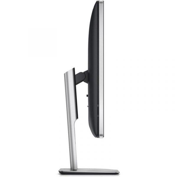 """DELL 31.5"""" UP3216Q (210-AGUR) IPS Black - купить в интернет-магазине Анклав"""