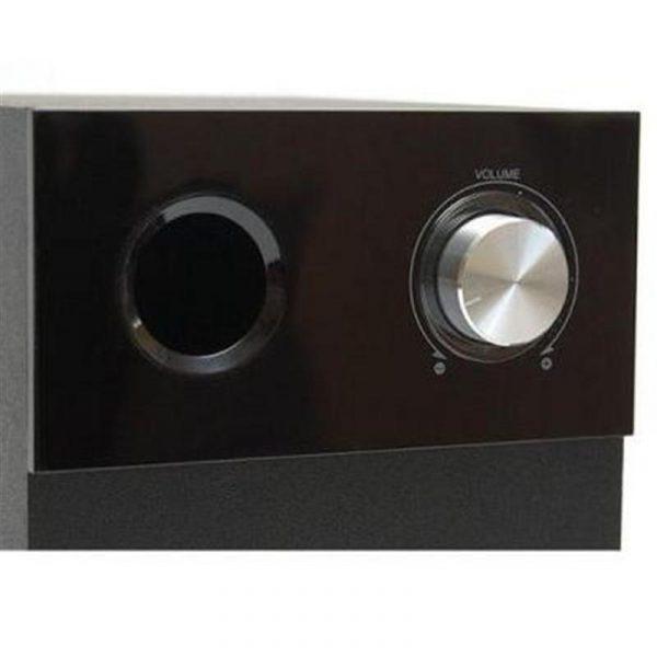 Акустична система Microlab M109 Black - купить в интернет-магазине Анклав