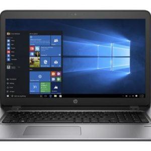HP ProBook 470 G4 (W6R39AV_V2) FullHD Silver - купить в интернет-магазине Анклав