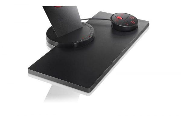 """BenQ 24"""" XL2430 (9H.LF1LB.QBE) Dark Grey 144Hz - купить в интернет-магазине Анклав"""