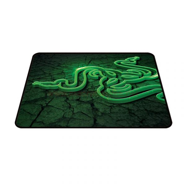 Игровая поверхность Razer Goliathus Fissure Large Control (RZ02-01070700-R3M2) - купить в интернет-магазине Анклав