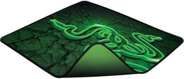 Игровая поверхность Razer Goliathus Fissure Small Control (RZ02-01070500-R3M2) - купить в интернет-магазине Анклав