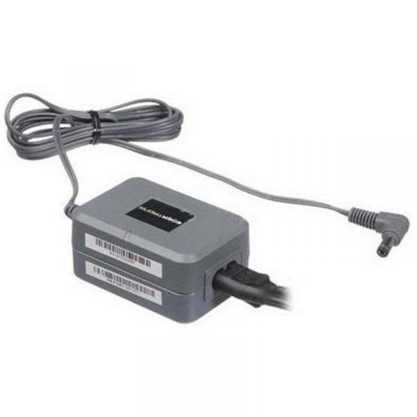 Блок Питания Cisco SB 12V 2A Power Adapter - купить в интернет-магазине Анклав