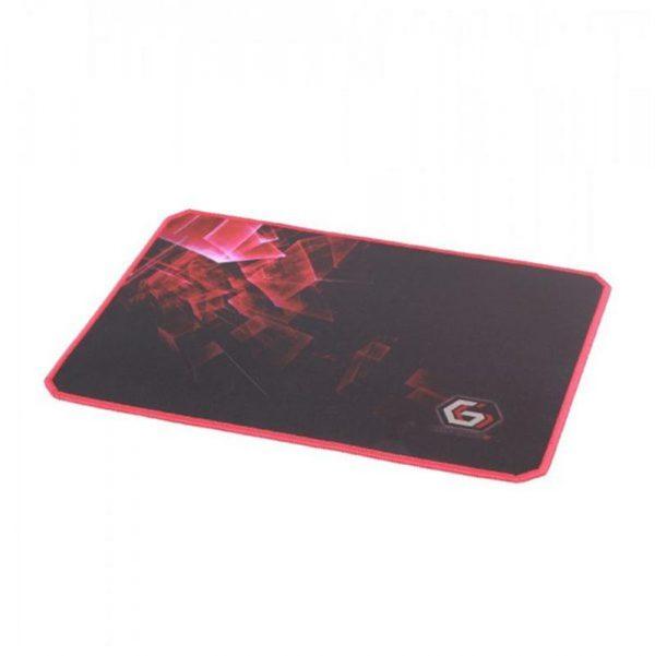 Ігрова поверхня Gembird MP-GAMEPRO-L - купить в интернет-магазине Анклав