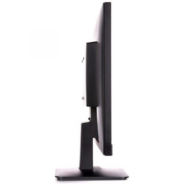 "Монітор Iiyama 23.8"" XU2492HSU-B1 IPS Black - купить в интернет-магазине Анклав"
