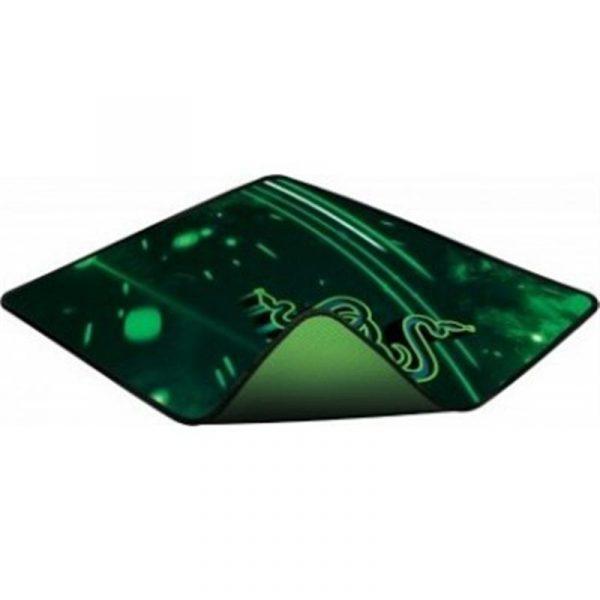Игровая поверхность Razer Goliathus Cosmic Small Speed (RZ02-01910100-R3M1) - купить в интернет-магазине Анклав