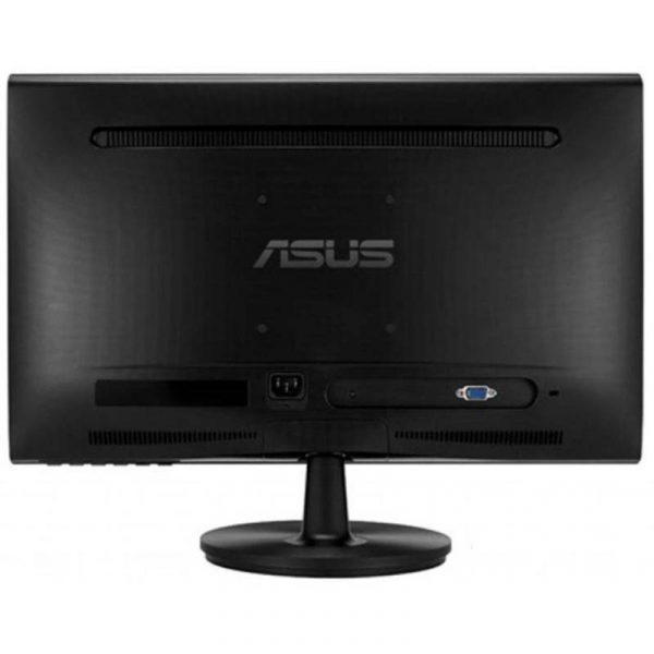 """ASUS 21.5"""" VP228DE Black - купить в интернет-магазине Анклав"""