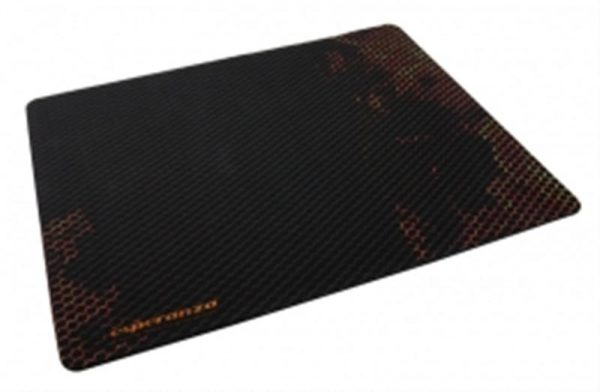 Коврик для мыши Esperanza Flame EA146R - купить в интернет-магазине Анклав