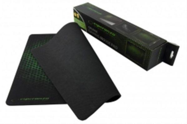Коврик для мыши Esperanza Grunge EA146G - купить в интернет-магазине Анклав