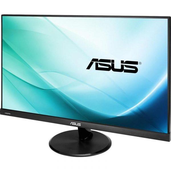 """ASUS 23.8"""" VP249H IPS Black - купить в интернет-магазине Анклав"""