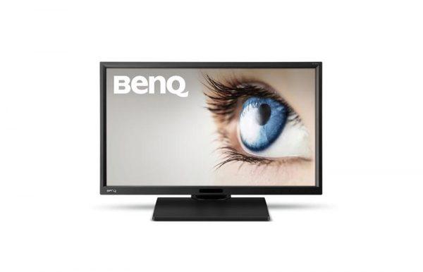 "BenQ 23.8"" BL2423PT IPS (9H.LFSLA.TBE) Black - купить в интернет-магазине Анклав"