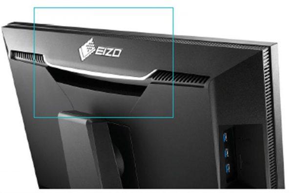 """Eizo 24.1"""" CS2420-BK IPS Black - купить в интернет-магазине Анклав"""