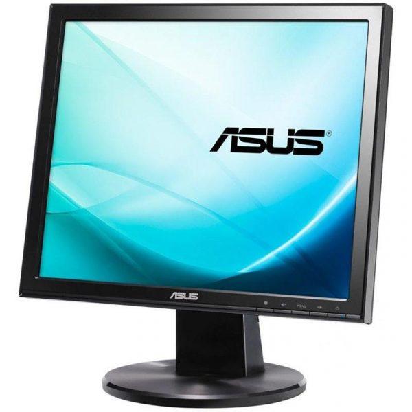 """ASUS 19"""" VB199T IPS Black - купить в интернет-магазине Анклав"""