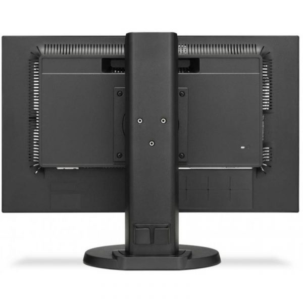 """NEC 21.5"""" E221N (60004224) IPS Black - купить в интернет-магазине Анклав"""