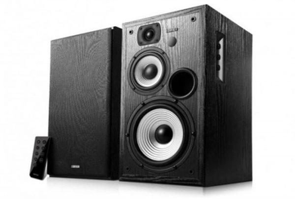 Акустическая система Edifier R2730DB - купить в интернет-магазине Анклав