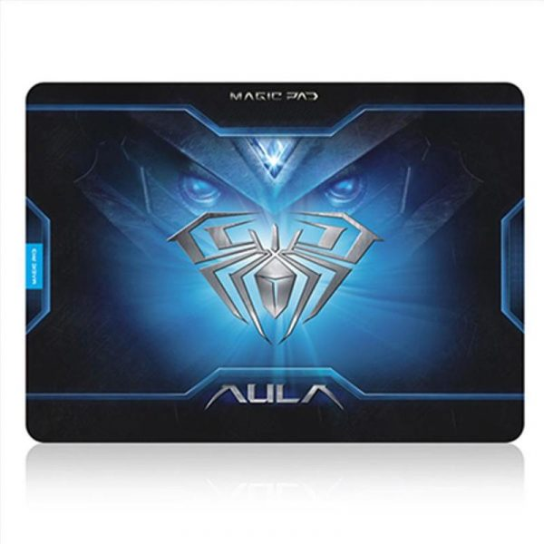 Iгрова поверхя Aula Magic (6940928496049) - купить в интернет-магазине Анклав