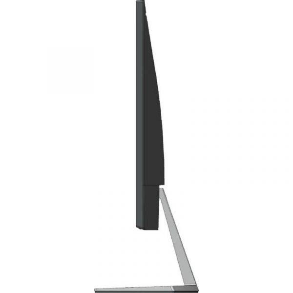 """DELL 23"""" S2319H (210-APBR) IPS Black/Silver - купить в интернет-магазине Анклав"""