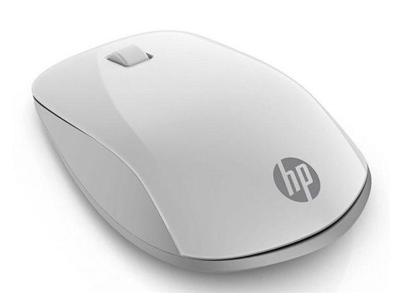 Мышь Bluetooth HP Z5000 (E5C13AA) White - купить в интернет-магазине Анклав